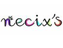 necix